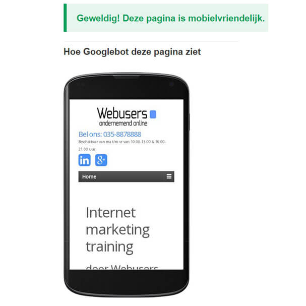 mobile-webusers
